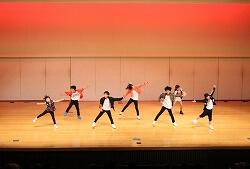 川崎教室ショーケース2